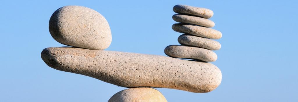Mantelzorg en werk - Kaart evenwicht tussen werk en ...